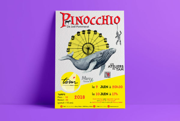 Affiche-Flyer_illustration_spectacle_Pinocchio_05