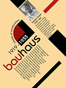 Affiche_Illustration_Bauhaus_01