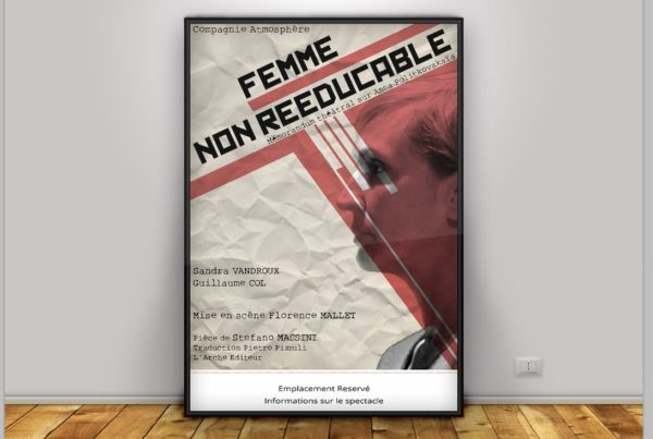 Affiche_Flyer_Spectacle_Femme_Non_reeducable_02