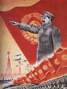 Affiche_illustration_propagande_sovietique_01