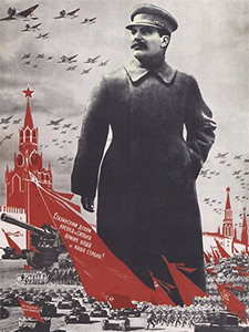 Affiche_illustration_propagande_sovietique_02