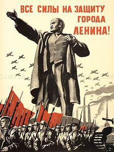Affiche_illustration_propagande_sovietique_03