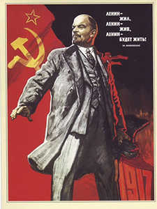 Affiche_illustration_propagande_sovietique_04