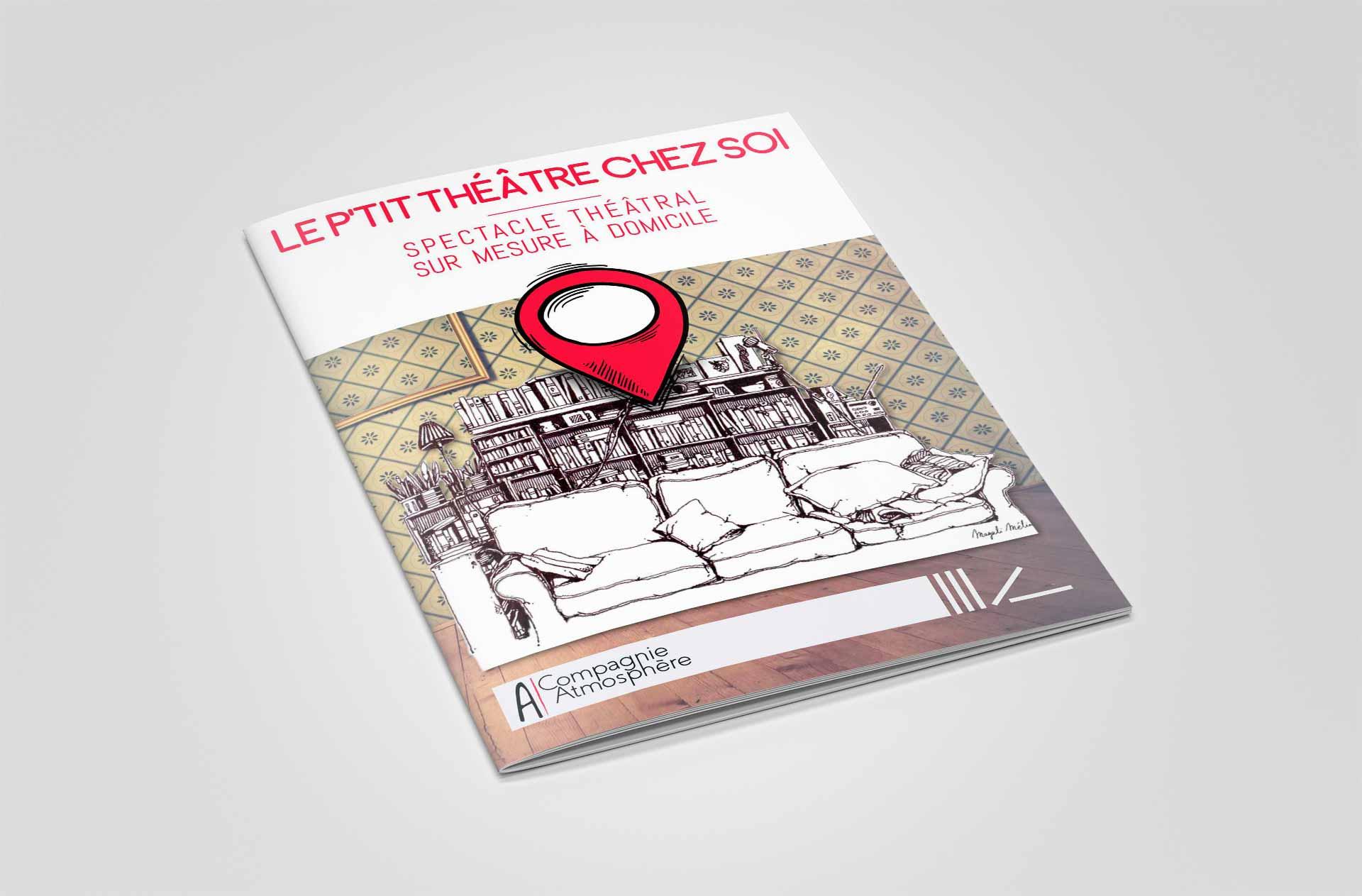 Brochure_Plaquette_petit_théâtre_1