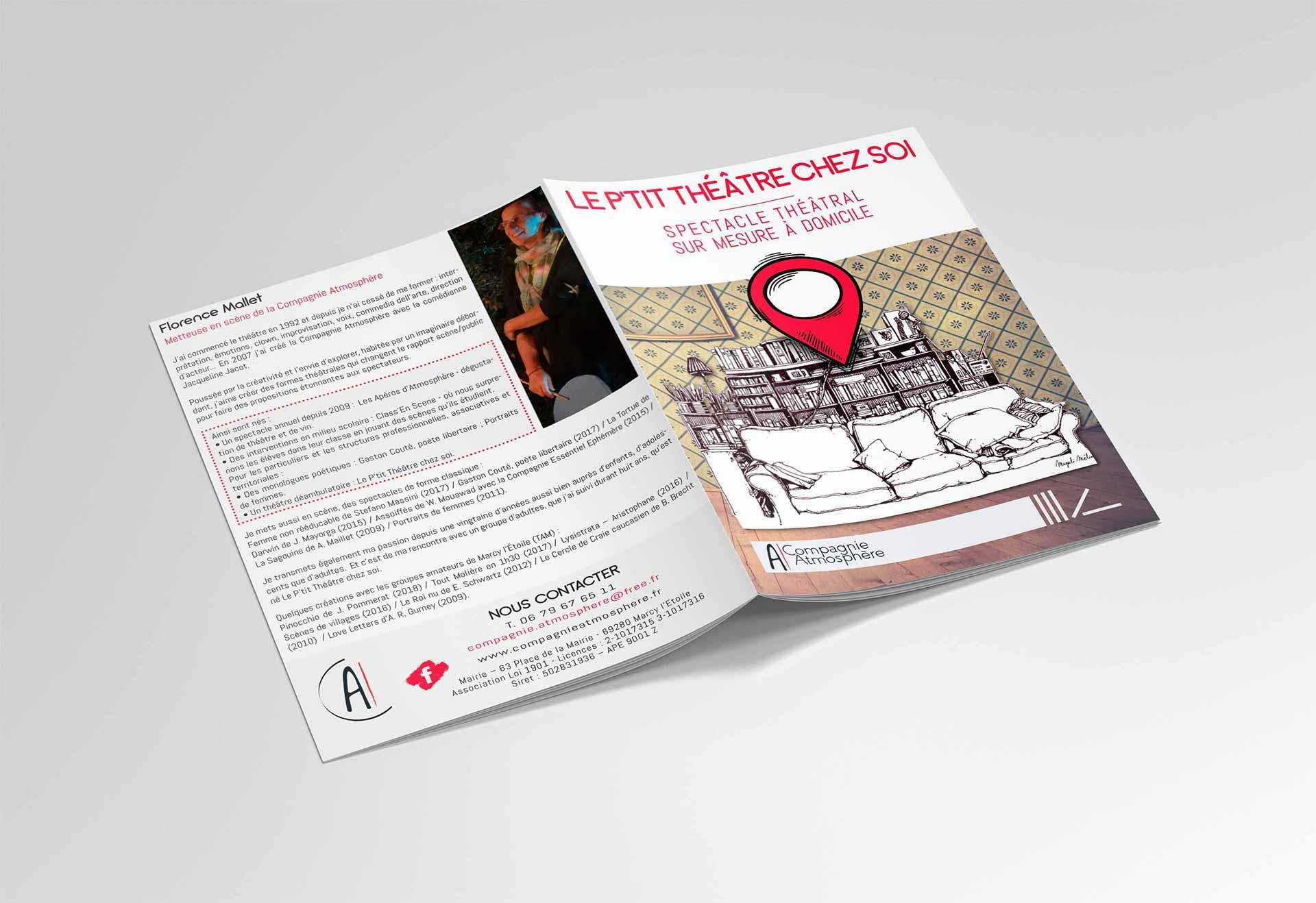 Brochure_Plaquette_petit_théâtre_02