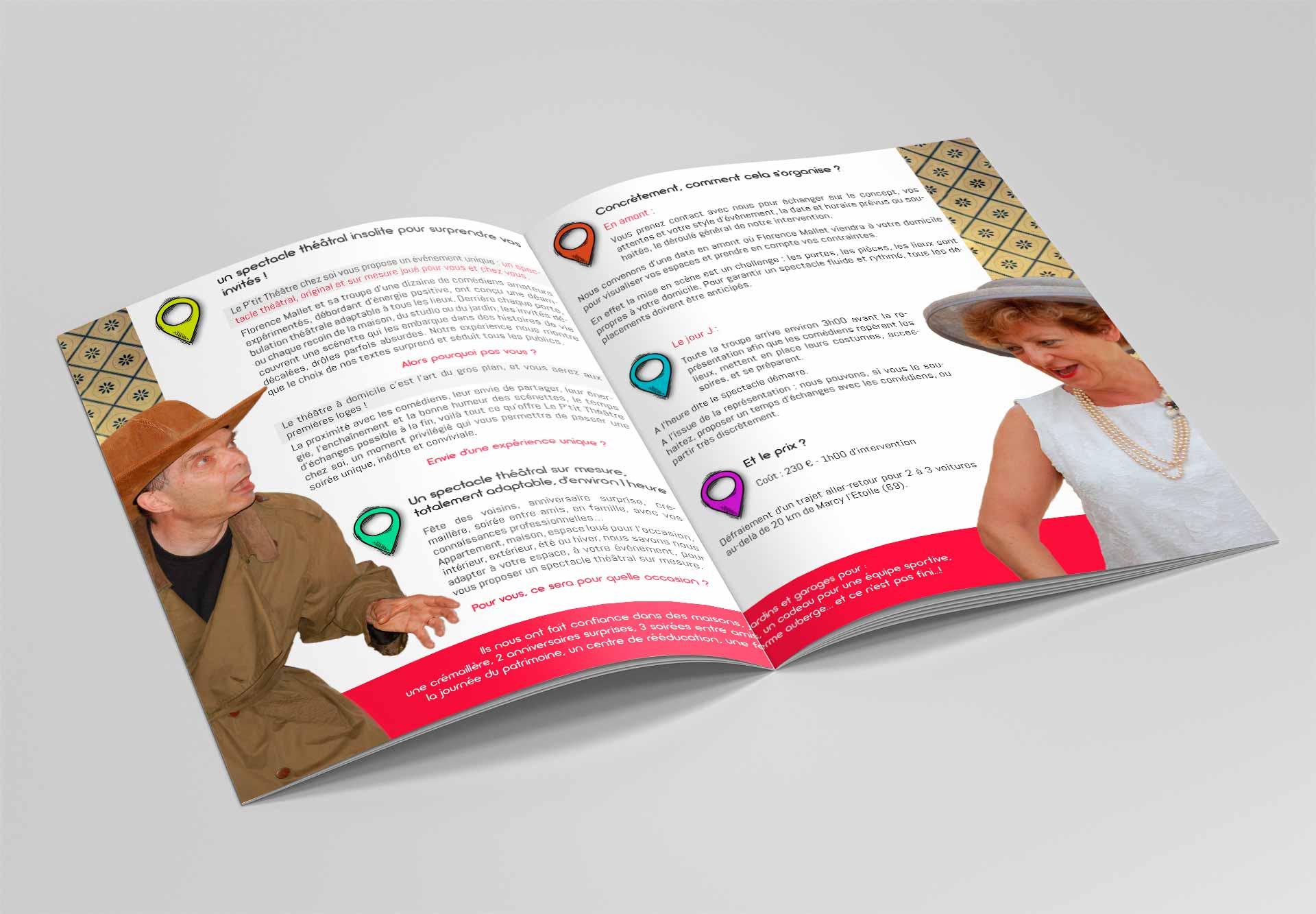 Brochure_Plaquette_petit_théâtre_03