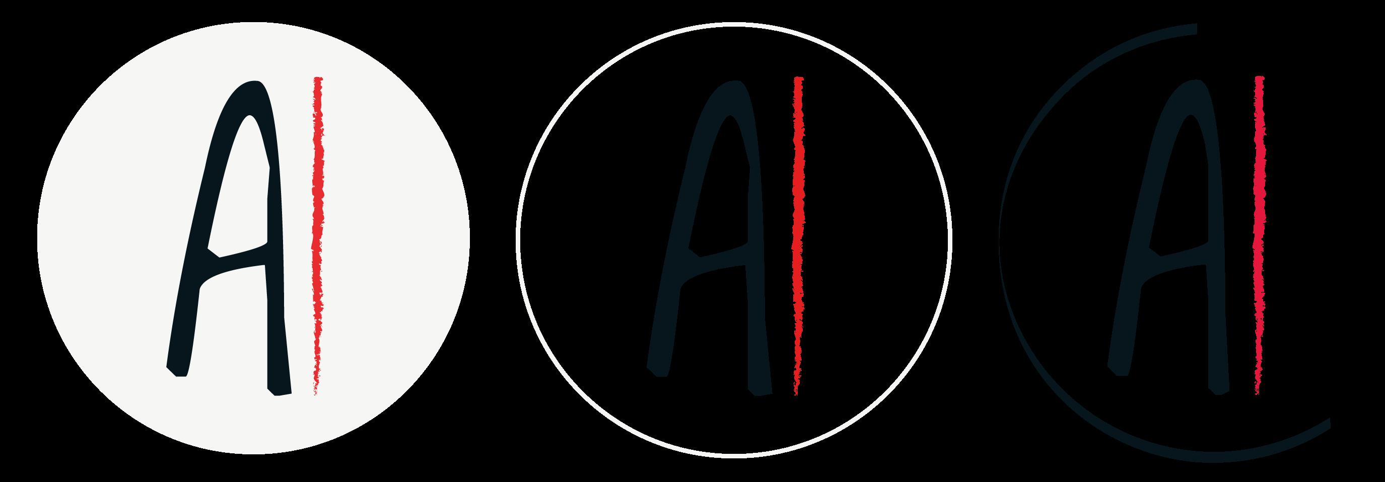 Logo_Monogramme_Identité_visuelle