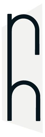 Logo_Monogramme_Compagnie_Atmosphere_2