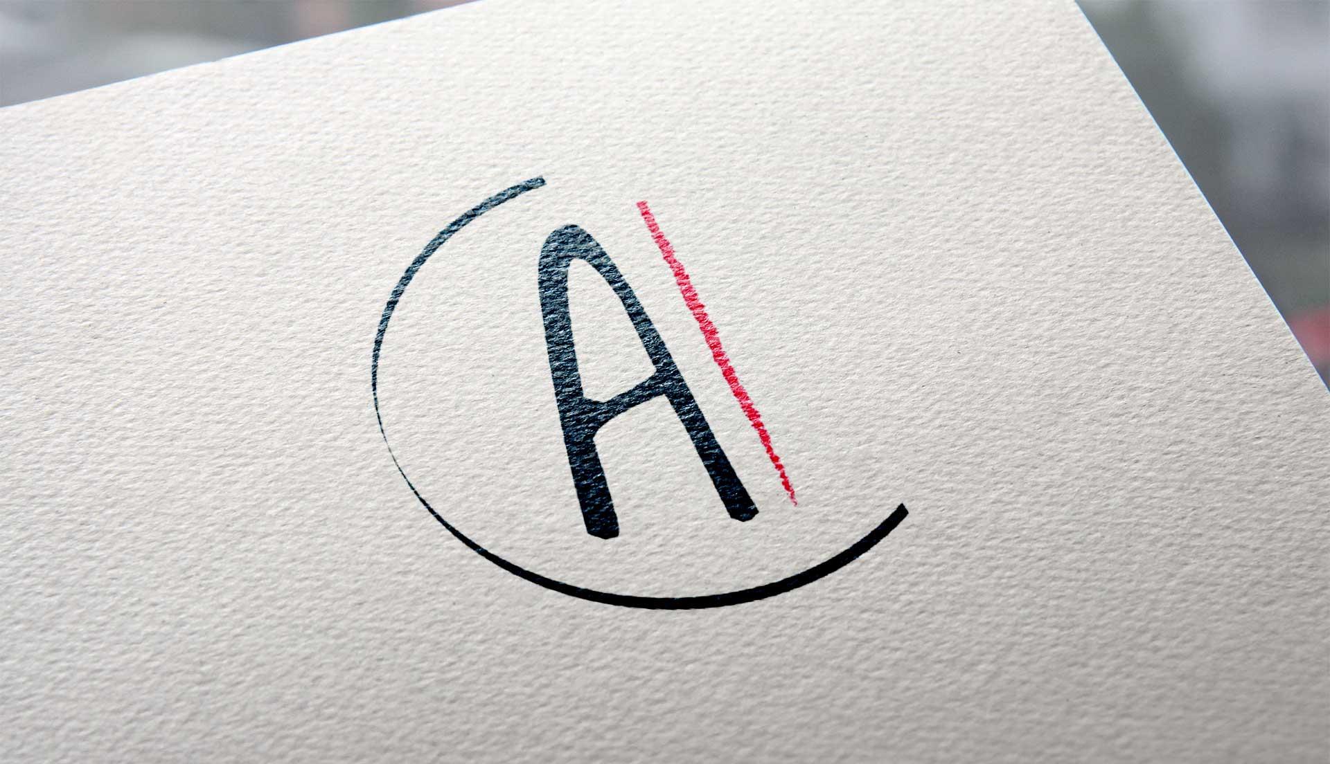 Logo_Identité_visuelle_Compagnie_Atmosphere_02