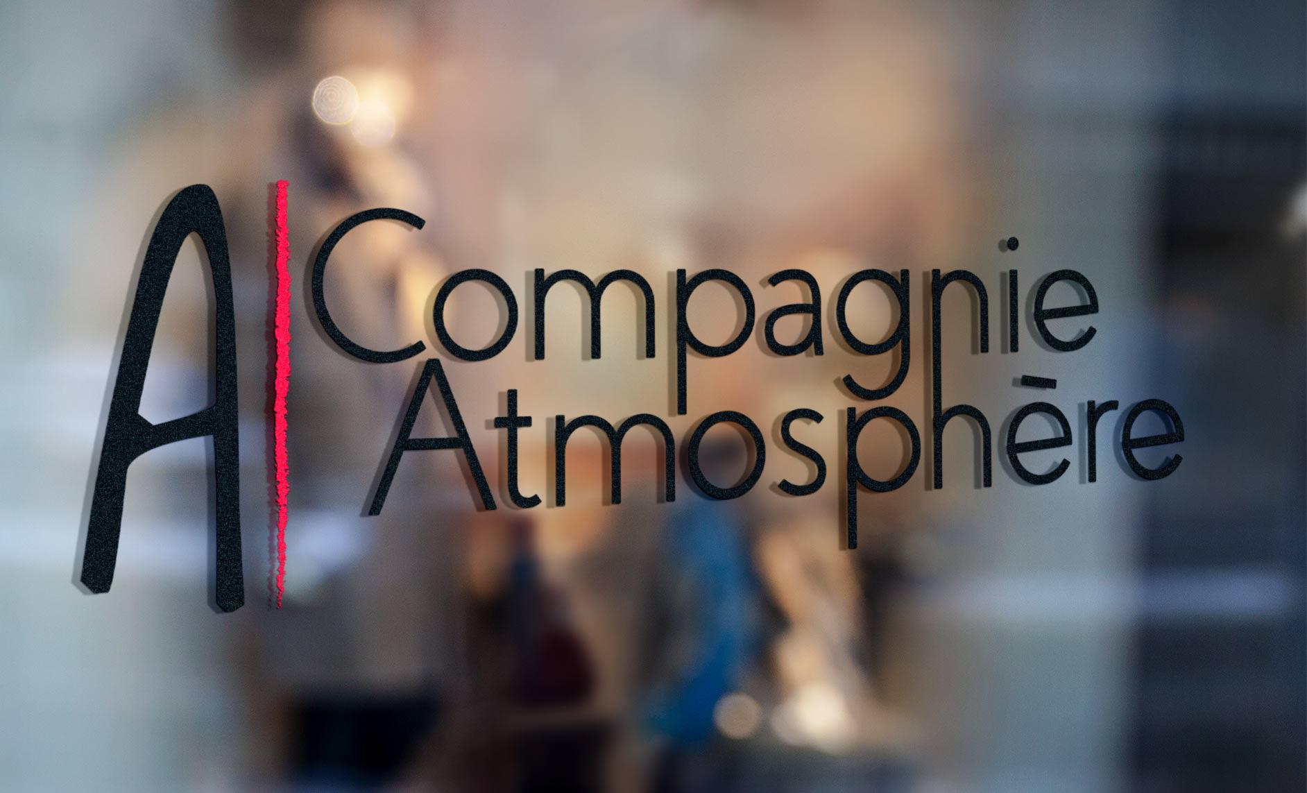 Logo_Identité_visuelle_Compagnie_Atmosphere_05