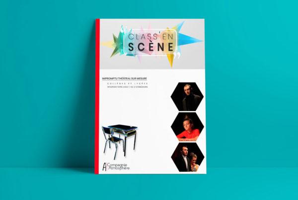 Plaquette_Brochure_Illustration_scolaire