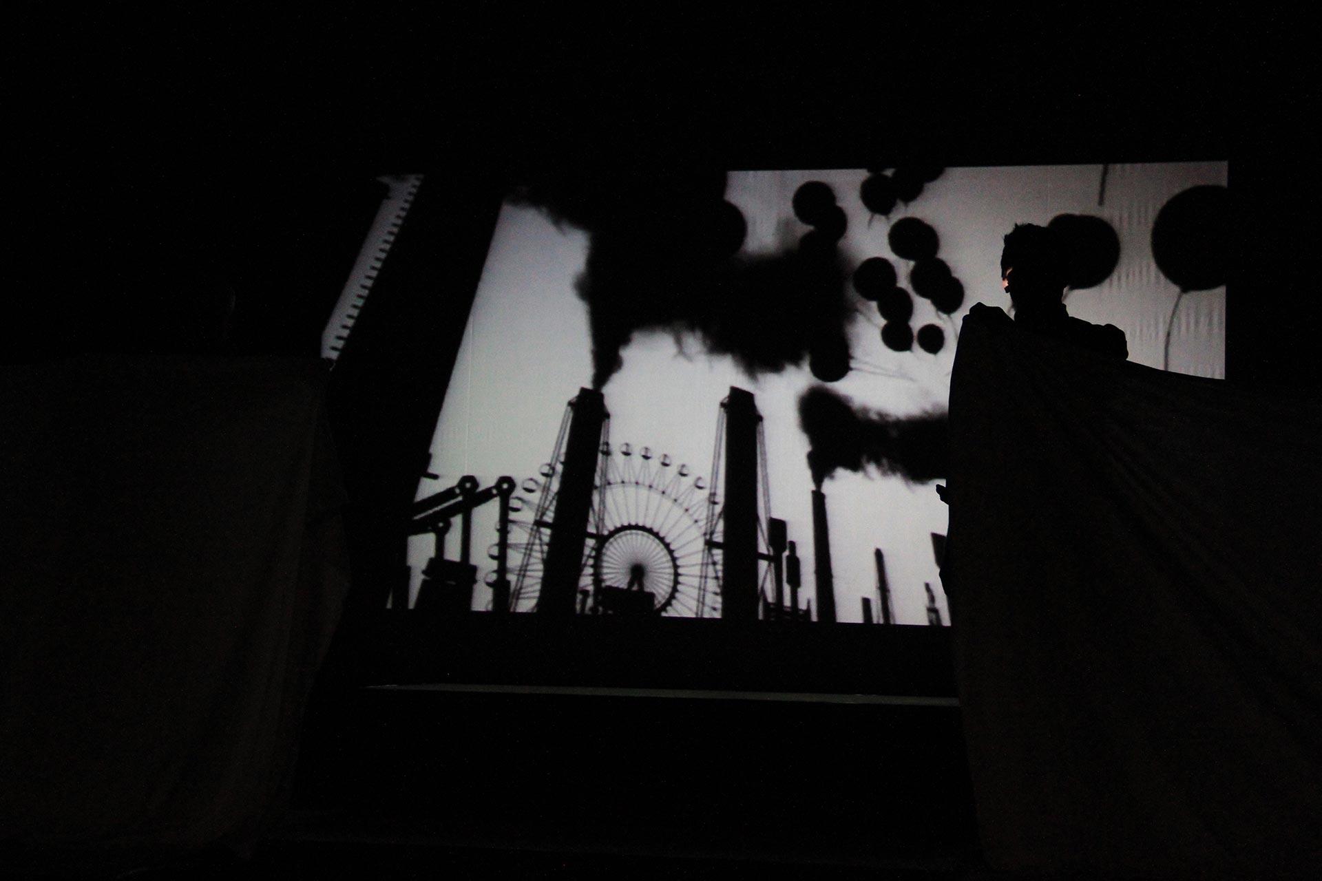 Projection_Vidéo_Spectacle_Pinocchio_01