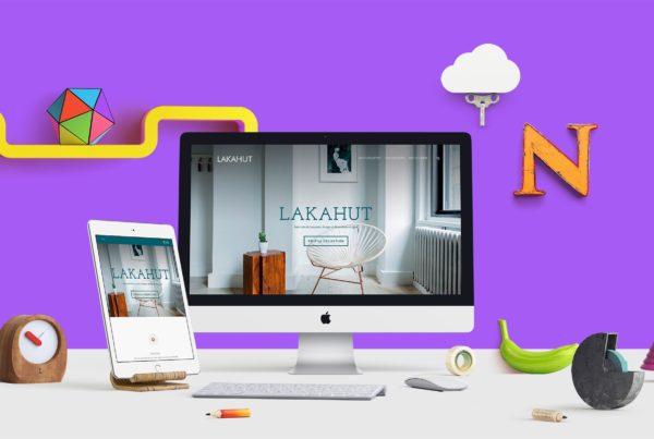 Site_Lakahut_05