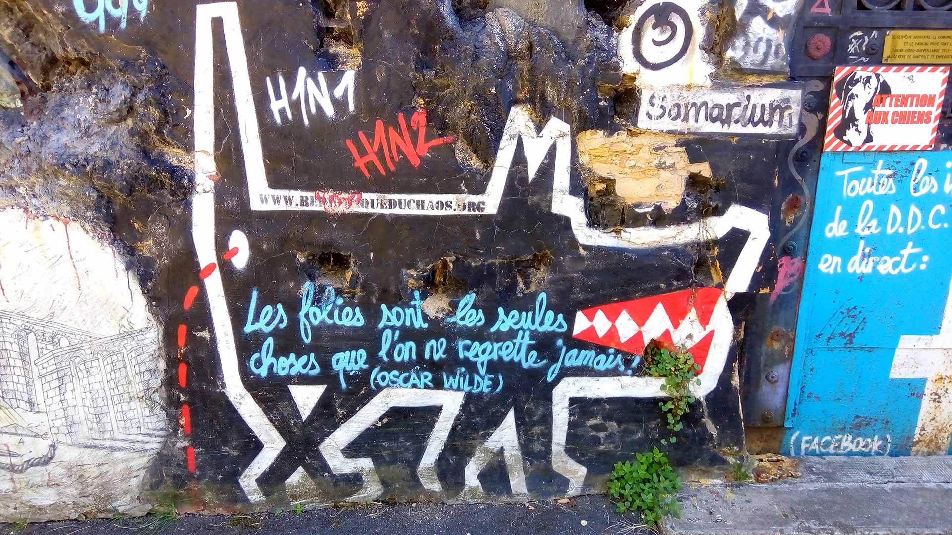 Street_art_Demeure_du_chaos