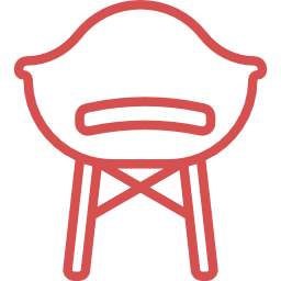 Icone_chair