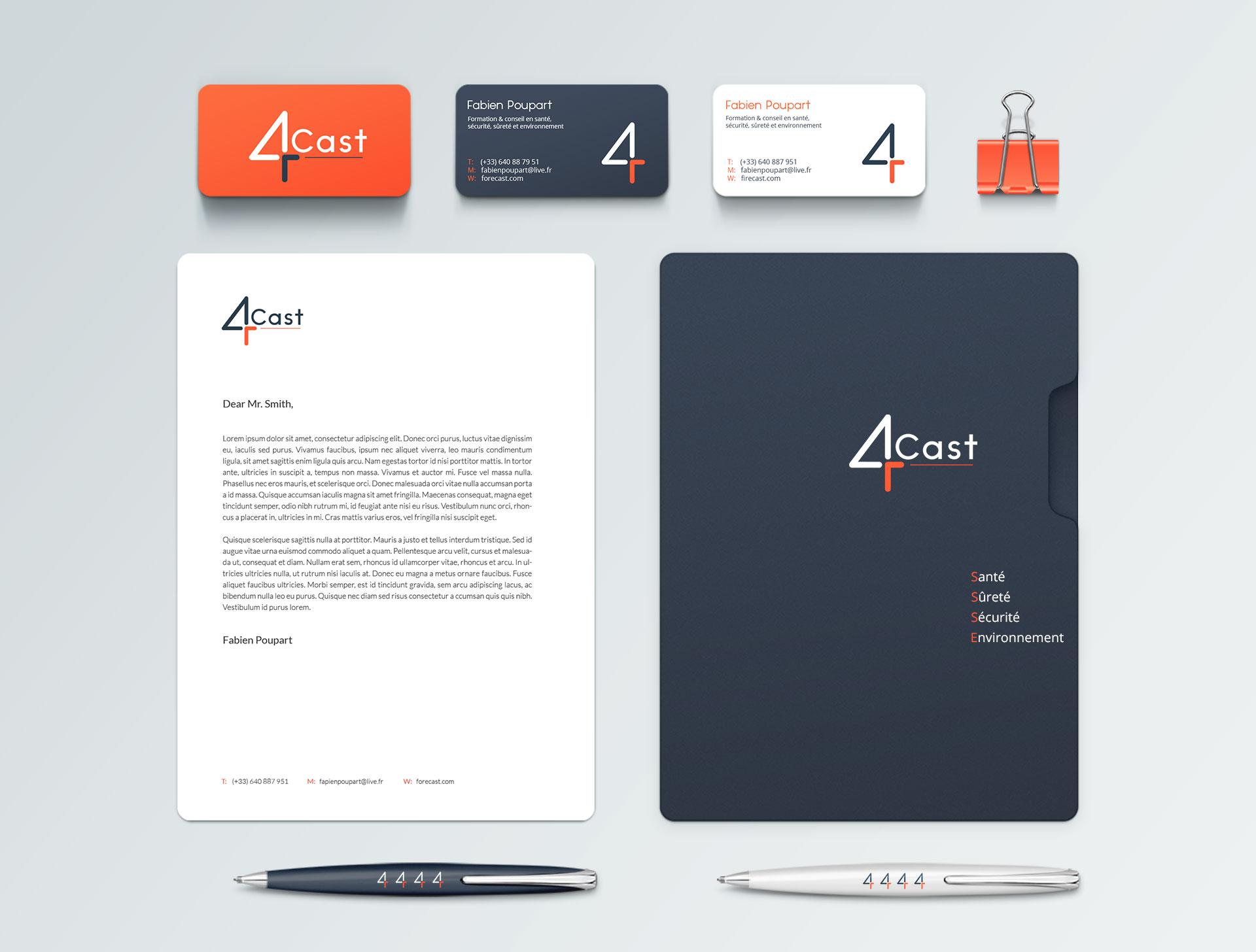 Branding-Identity-Logotype