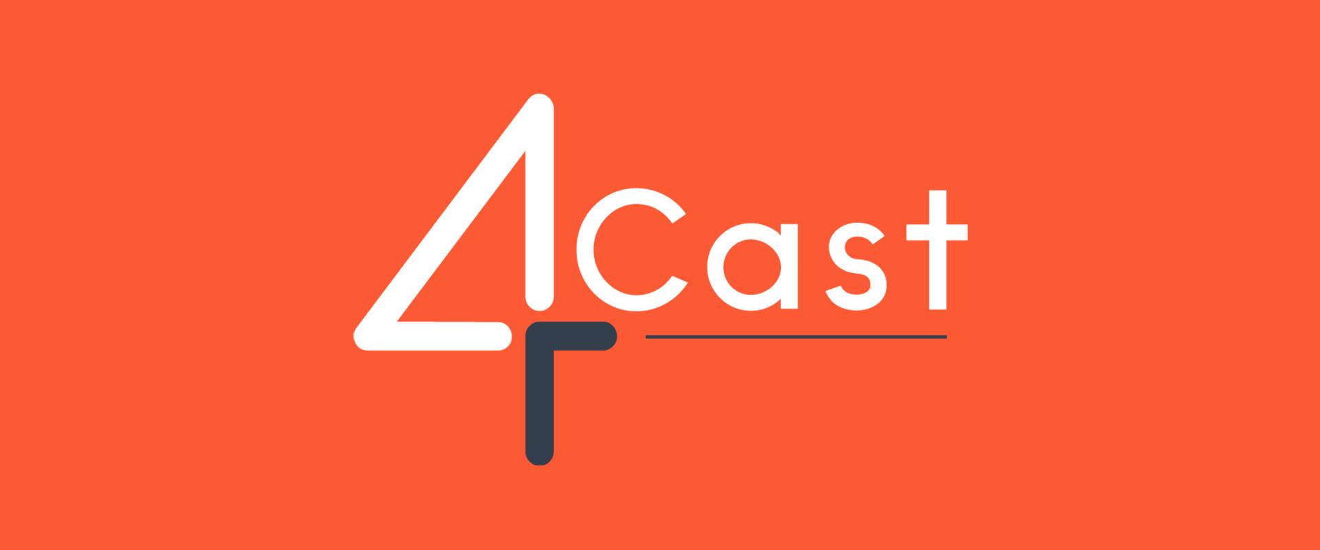 Création_Logotype_Fond_Orange