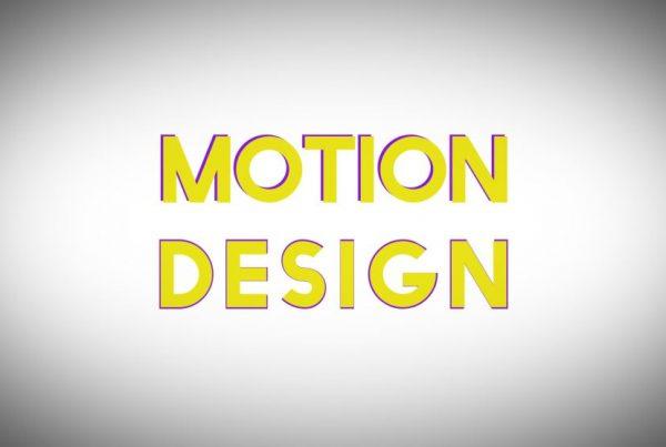 animation_c'est_quoi_le_motion_design