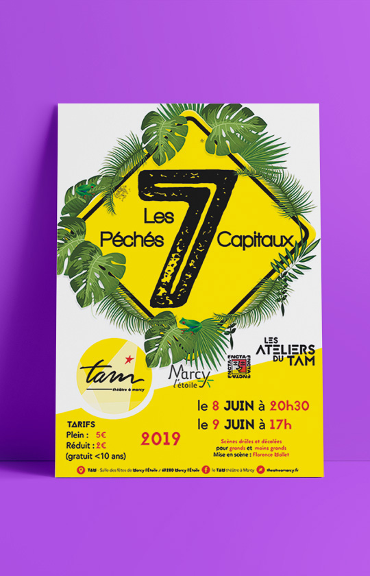 Flyer_Spectacle_TAM_2019_Recto
